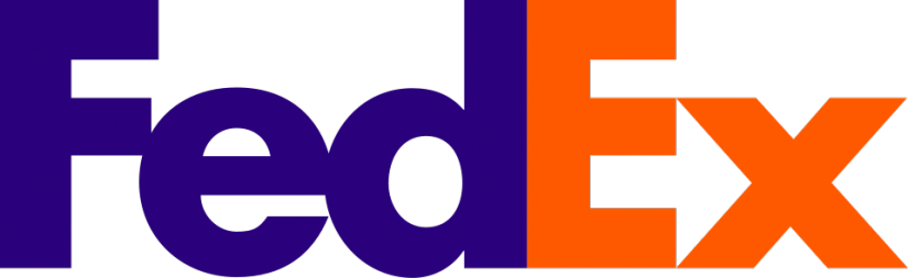 1000px-FedEx_Express